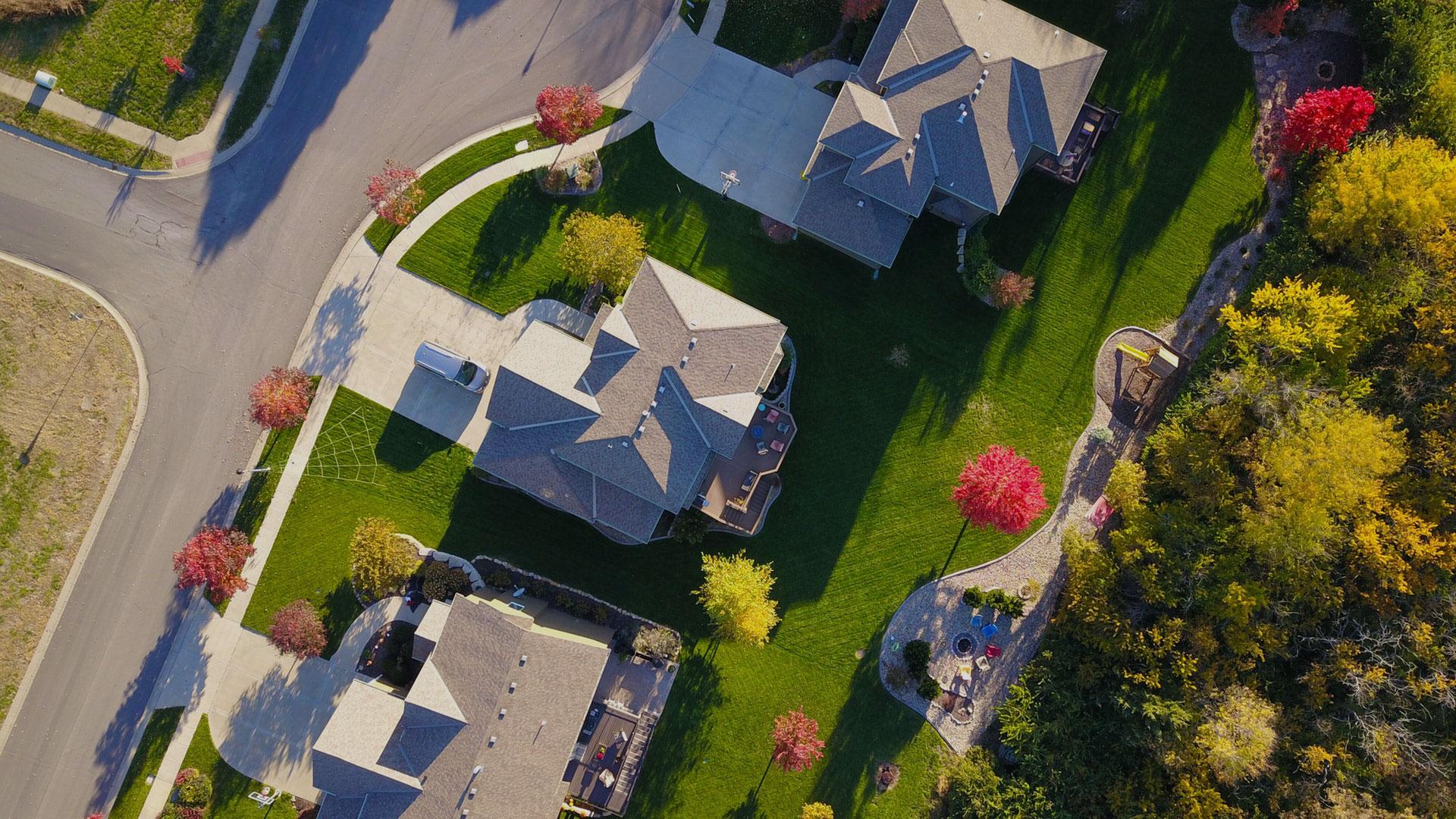 GFImmo Achats et ventes immobilières Bourg-en-Bresse - Image de slider