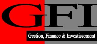GFImmo Agence immobilière à Bourg-en-Bresse - GFI cabinet de gestion de patrimoine